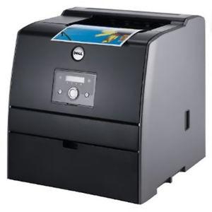 Dell 3010cn