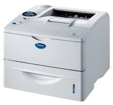HL 6050D