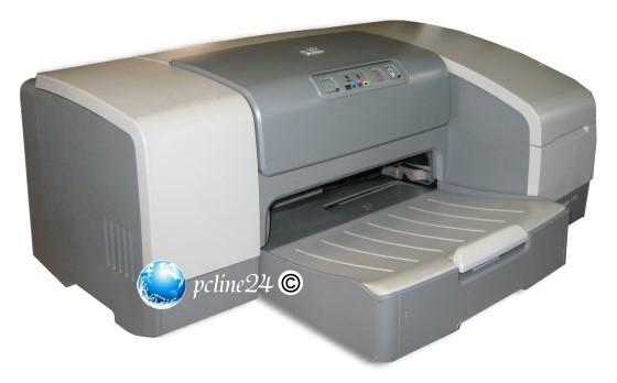 hp business inkjet 1100 drivers download rh sbzoostore org HP Inkjet Cartridges Printer Ink hp business inkjet 1100 service manual