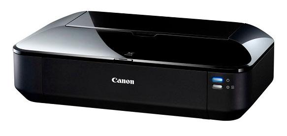 canon pixma cartouche d 39 encre ix6550 livraison rapide. Black Bedroom Furniture Sets. Home Design Ideas