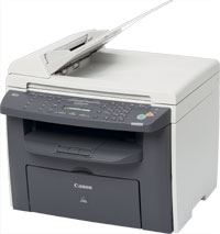 MF 4150