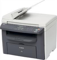 i-SENSYS 4150