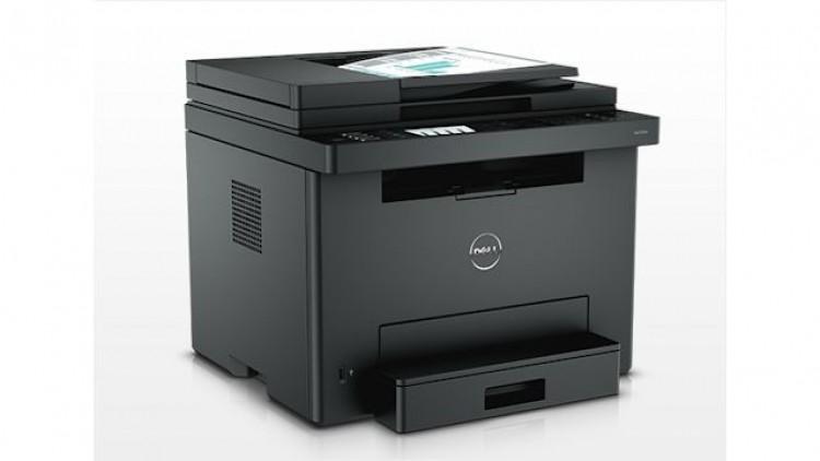 Dell E525 W