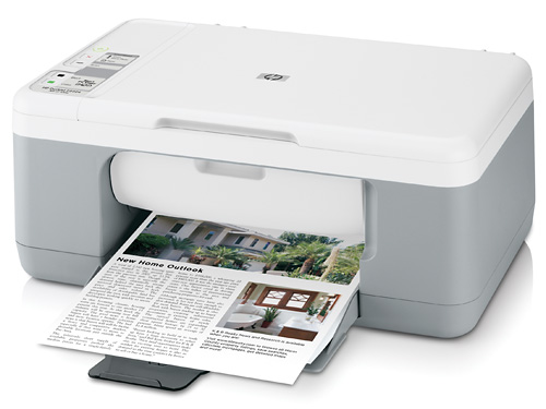 HP DESKJET 2200D DRIVERS FOR WINDOWS XP