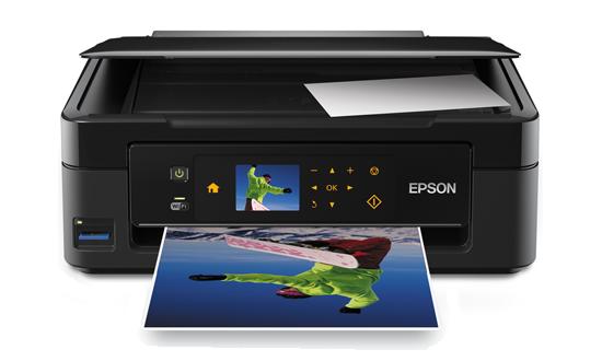 epson xp inkjet cartridge xp 402 fast delivery buy now. Black Bedroom Furniture Sets. Home Design Ideas