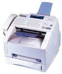 Fax 4100