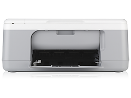 Samsung C9352 Printer Driver