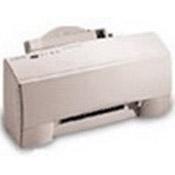 Jetprinter 3100