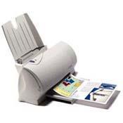 Jetprinter 5700