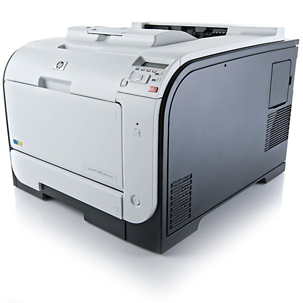 Laserjet Pro 5M