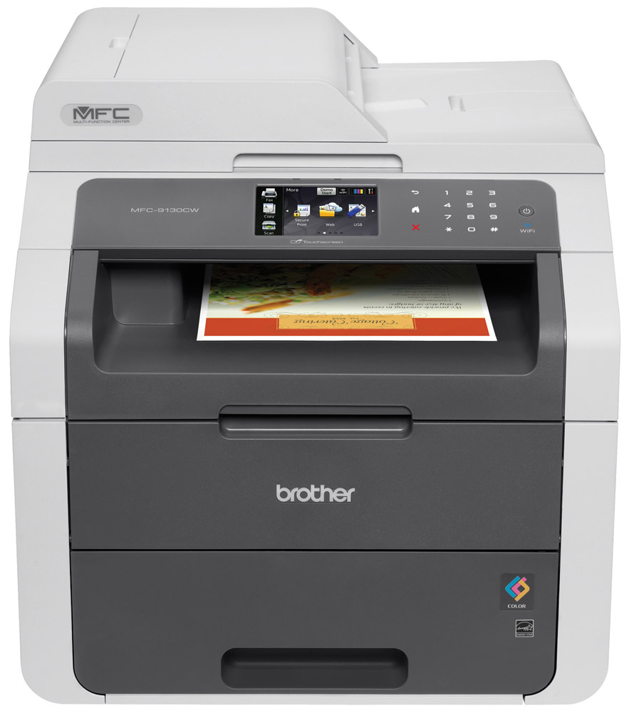 BROTHER 9340CDW WINDOWS 8.1 DRIVERS DOWNLOAD