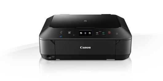 CANON MF 7550 DRIVERS DOWNLOAD (2019)