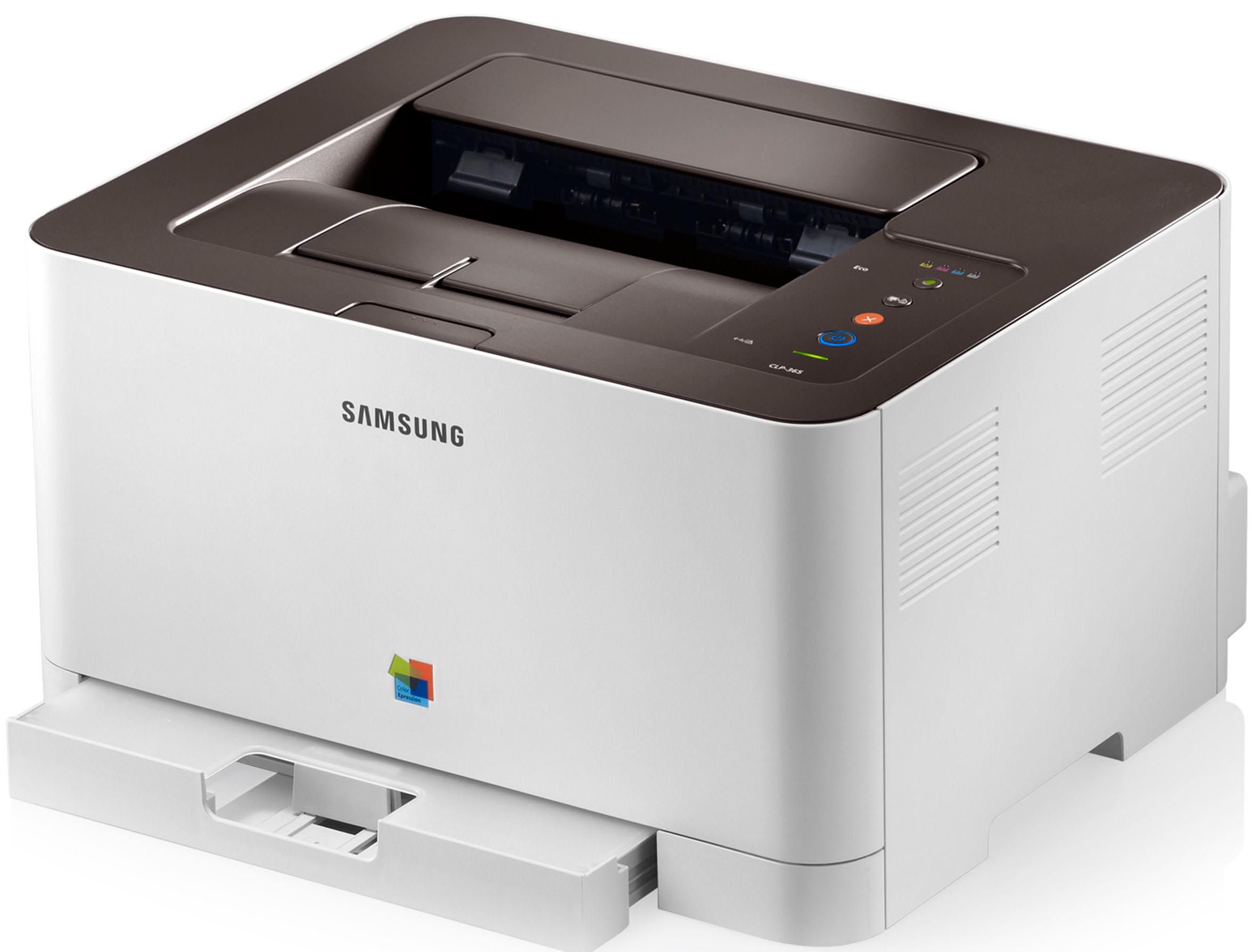 Samsung Clp 360 Driver Download