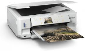epson xp inkjet cartridge xp 615 fast delivery buy now. Black Bedroom Furniture Sets. Home Design Ideas