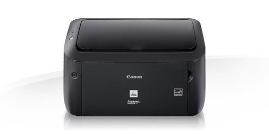 canon lbp 6020b