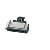 Fax B60