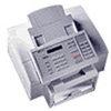 Fax 310