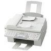 Fax 750
