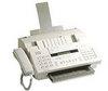 Fax B320
