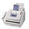 Fax B360