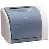 Laserjet 1500 LXI