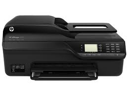 Officejet 4620