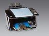 Smartbase MP370