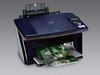 Smartbase MP3605