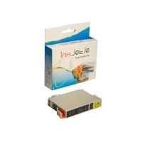 Epson Inkjet Cartridge T0711