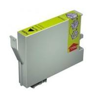Epson Inkjet Cartridge T0714