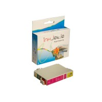 Epson Inkjet Cartridge T1283