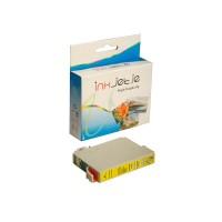 Epson Inkjet Cartridge T1284