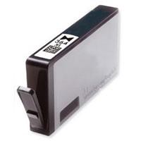 HP (Hewlett Packard) Inkjet Cartridge 364XL BK (CB316EE)