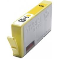 HP (Hewlett Packard) Inkjet Cartridge 364XL Y (CB325EE)
