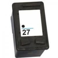 HP (Hewlett Packard)  Inkjet Cartridge c8727 no.27