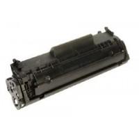 Canon Laser Toner Q2612a