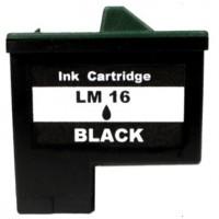 Dell Inkjet Cartridge 10N0016 no.16/ T0529