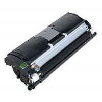 Minolta Laser Toner 2400b series
