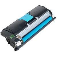 Minolta Laser Toner 2400c series