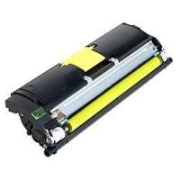 Minolta Laser Toner 2400y series