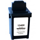 Lexmark Inkjet Cartridge 13400HC