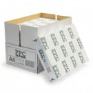 Lexmark Inkjet Cartridge A4 Paper Deal - 2 reams for €11.00 (500 sheets per ream)