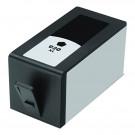 HP (Hewlett Packard) Inkjet Cartridge HP 920XL BK