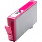 HP (Hewlett Packard)  Inkjet Cartridge HP 920XL M