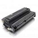 HP (Hewlett Packard) Laser Toner 92274a
