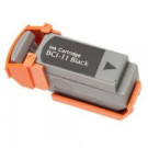 Canon Inkjet Cartridge BC-11bk