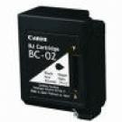 Canon Inkjet Cartridge BC-02