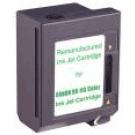 Canon Inkjet Cartridge BC-05
