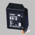 Canon Inkjet Cartridge BX3
