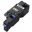 Dell Laser Toner IJ-T-593-BBJU Cyan